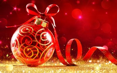 Joulukorttien sijaan tuemme Kyyjärven nuoria